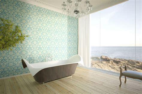 will sasso bathtub 11 beautiful bathtubs by bagno sasso enpundit