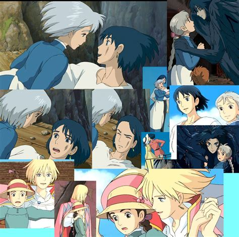 Howl For It howl s moving castle search howl s moving