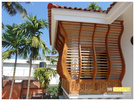 traditional house designs in india traditional style kerala homes designs kerala traditional