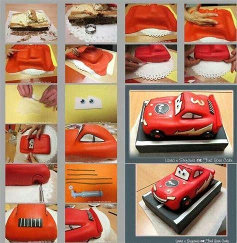 tutorial flash mcqueen 81 best mcqueen cars images on pinterest birthdays