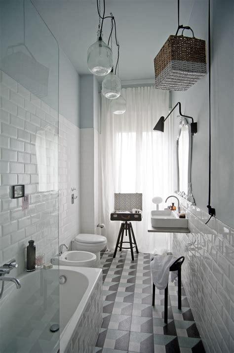 Ristrutturare Casa Fai Da Te by Ristrutturare Il Bagno Idee Per Rinnovare Casa Fai Da