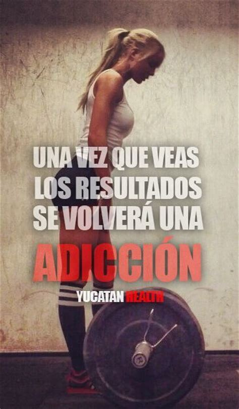imagenes de workout motivation 16 best motivaci 243 n gym images on pinterest motivational