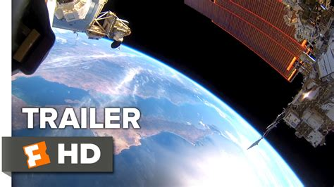 blue official trailer hd a beautiful planet official trailer 1 2016