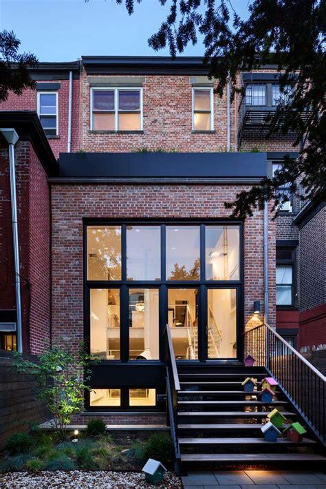 1000 ideas about red brick exteriors on pinterest brick 1000 ideas about brick exteriors on pinterest red brick