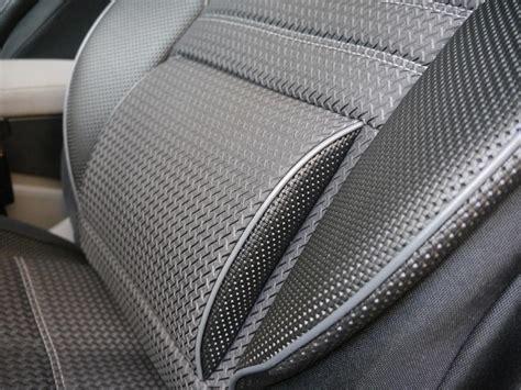 Schonbez Ge Auto Seat Ibiza by Sitzbez 252 Ge Schonbez 252 Ge Autositzbez 252 Ge F 252 R Seat Ibiza Iii No1