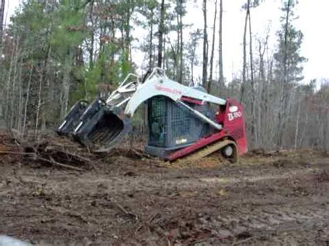 how to get dogs unstuck volvo sfinx volvo s futuristic excavator concept machine funnydog tv