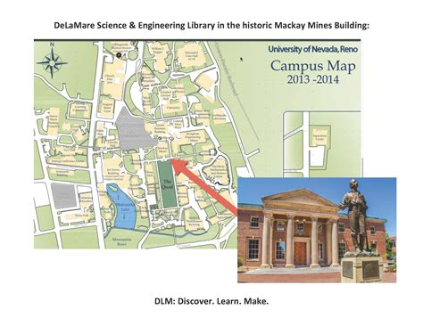 site map university of nevada reno unr cus map cus cycling map cus bicycle map map