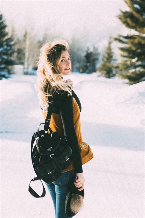 Deer Home Decor dash of darling winter date night outfit in jackson hole