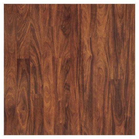 pergo laminate flooring ebay