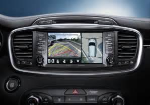 Kia Consumer Reviews 2015 Kia Sorento Suv Consumer Reviews Autos Post