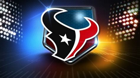 houston texans couch houston texans fire three coaches report says