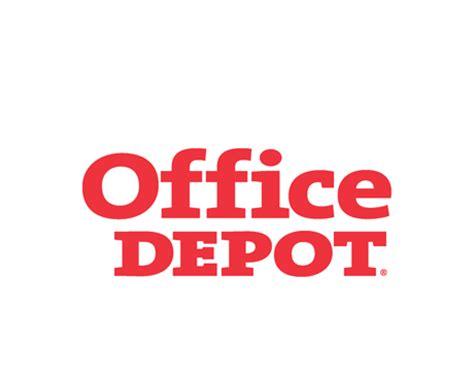 Office Depot Mx by Bolsa De Trabajo Office Depot La Bolsa De Trabajo