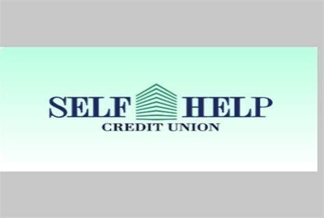 Forum Credit Union Help self help credit union venture asheville