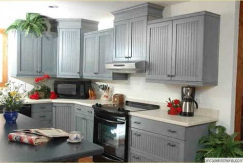 cape cod kitchen cabinets kitchen cabinet cape cod 9