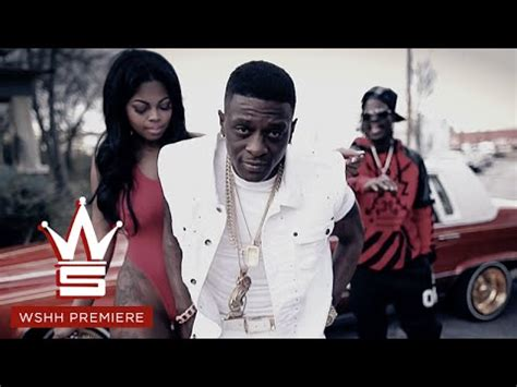 lil boosie crazy official music video youtube lil boosie aka boosie badazz quot my niggaz quot feat bando jonez