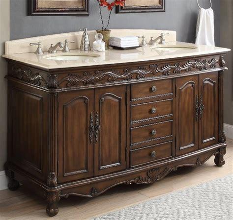 69 bathroom vanity 60 69 inch vanities double bathroom vanities double