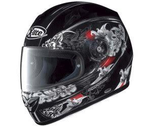 Motorradhelm X Lite X 602 by X Lite X 602 Ab 139 90 Preisvergleich Bei Idealo De