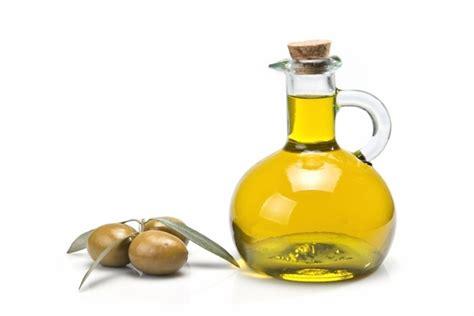 sostegno al settore dell olio di oliva e delle olive da