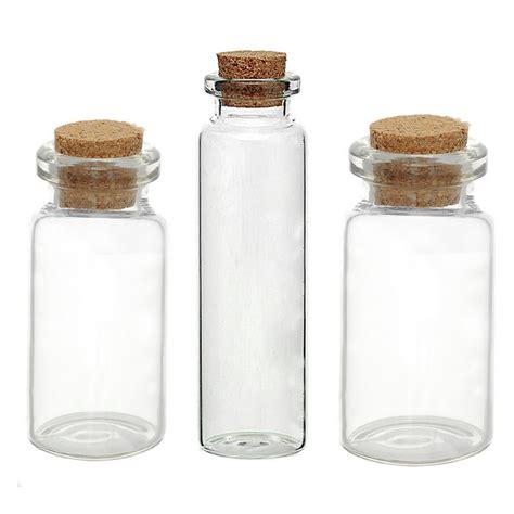 Botol Kaca Kecil Kecil Kotak Kaca Beli Murah Kecil Kotak Kaca Lots From