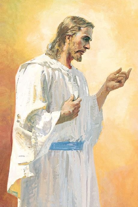 braut christi bibelstellen chapter 18 faith in jesus christ