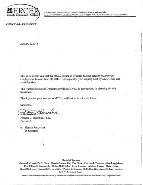 Commercial Lease Renewal Negotiation Letter Letter Of Intent Definition