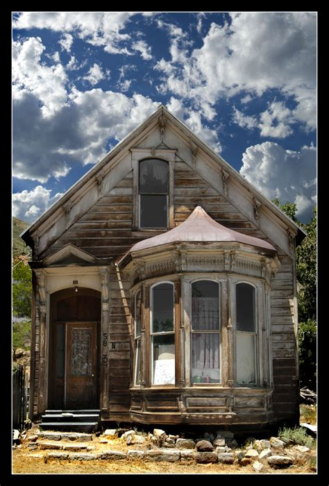 houses in nevada gold hill nevada ghost town nevada pinterest ghost towns nevada and ghosts