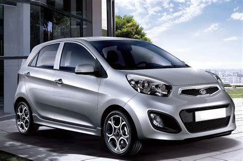 2011 kia picanto photos de voitures kia picanto 2011 photo