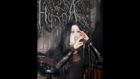 imagenes satanicas de black metal mujeres en el black metal youtube