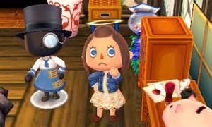 Christmas Dress Animal Crossing Qr Code » Home Design 2017