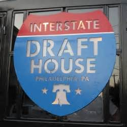 interstate draft house interstate drafthouse 129 photos 195 reviews