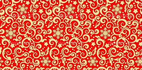 pattern photoshop file 35 free christmas photoshop patterns pattern and texture