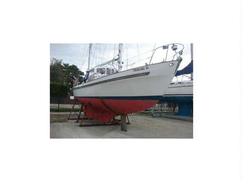 catamarans for sale devon salar 40 photo 1 from 2 sailboats