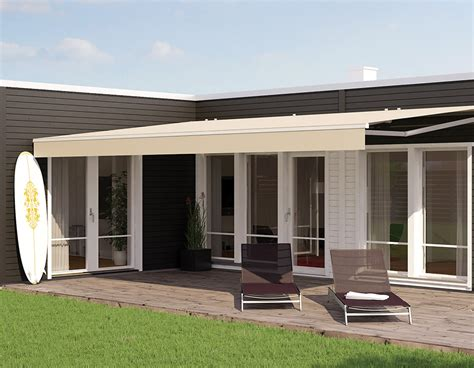 fold up awnings folding arm awnings retractable and versatile outdoor area