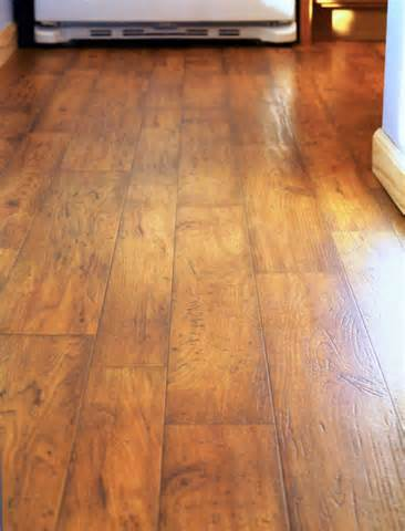 how to maintain laminate wood flooring wood floors