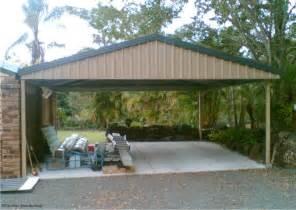Carport Canopy Kit Best 25 Carport Kits Ideas On Wood Carport