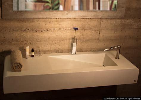 Sink Drain Slope our most versatile design r sinks slope to order