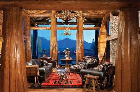 luxury cabin homes precisioncraft luxury timber and log homes