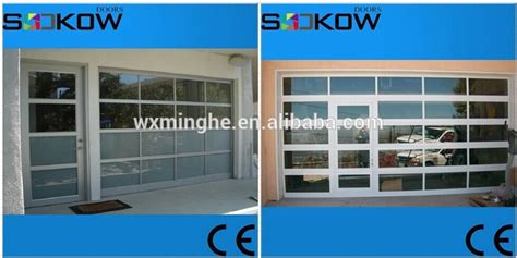 Cheap Overhead Doors 1000 Ideas About Cheap Garage Doors On Carriage Doors Steel Garage And Doors