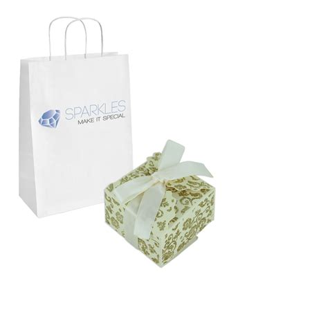 Wedding Favors Boxes by 100 Small Ribbon Wedding Favor Gift Boxes Baby Shower
