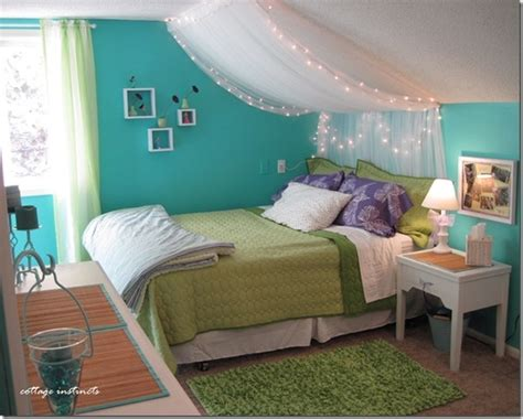 teen girl room 25 gorgeous teen girls room ideas style estate