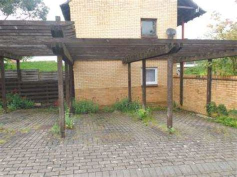 1 bedroom flat in milton keynes 1 bedroom flat for sale in goldilocks walnut tree milton
