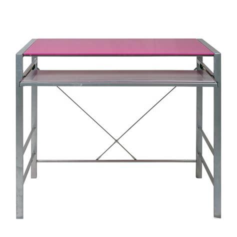 Pink Computer Desk Furniture Neo Pink Computer Desk Furniture Auckland Buy Furniture