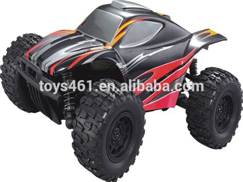 nitro rc truck for sale hbx 2098b 2 4g 1 24 scale truck nitro rc car trucks for