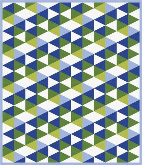 pattern warm color 514 best images about kona cotton solids on pinterest