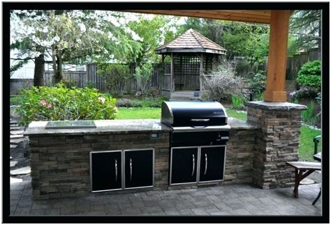 backyard grill designs pozicky co