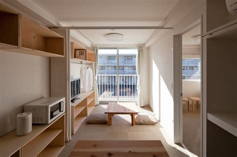 Container Homes Interior Shipping Container Homes Shigeru Ban Onagawa Japan Temporary Shipping Container Housing