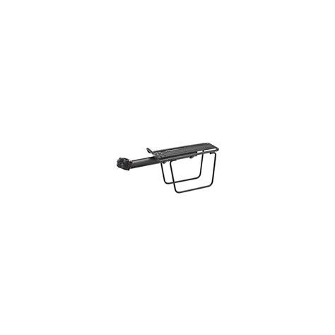 Seat Post Genio Aloy 254 xlc alloy seat post rack 25 4 34 9mm qr black i nyc bicycle shop