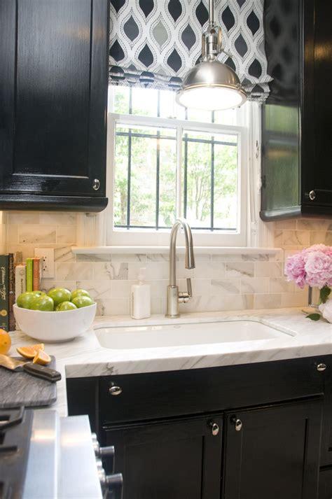 Ada Compliant Kitchen Sink Ada Compliant Kitchen Sink Utility Room Home Design Ideas 25dog3mder39329