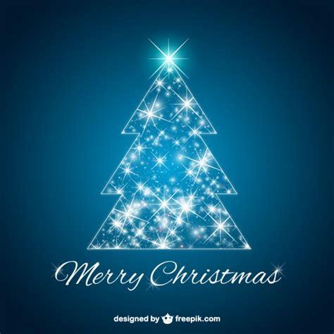weihnachtsbaum bild kostenlos leuchtenden weihnachtsbaum vektor der