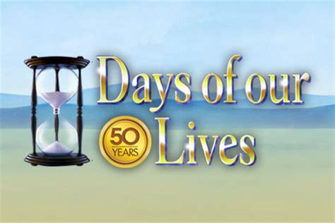 days of our lives cast watch days online on global tv days of our lives watch days of our lives tv series